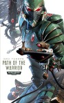 First title in the Eldar Path trilogy