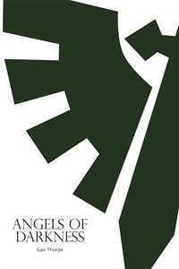 pod-angels-of-darkness