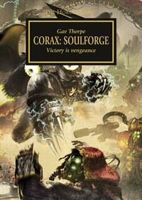 Corax-Soulforge