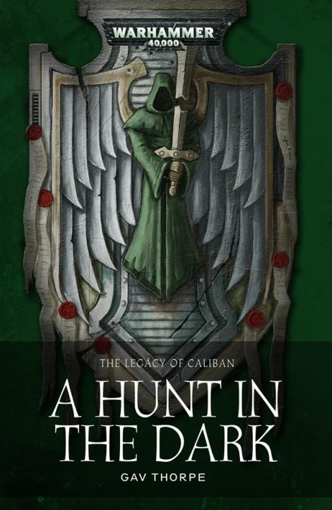 A-Hunt-in-the-Dark