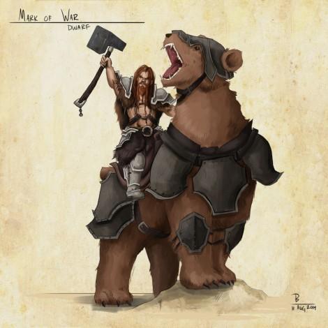 MoW_dwarf09-1024x1024