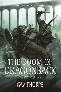 Doom-of-Dragonback