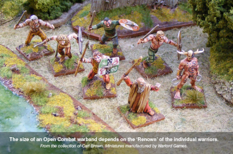 BLOG Captioned - Open Combat warband