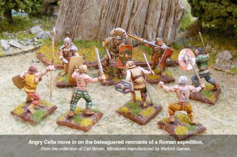 BLOG Captioned - roman vs celts